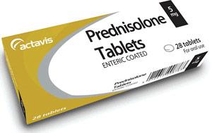 Nexium 40mg 14 tabletspack esomeprazole)