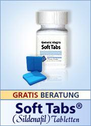 Generic Viagra Generic Meltabs Viagra